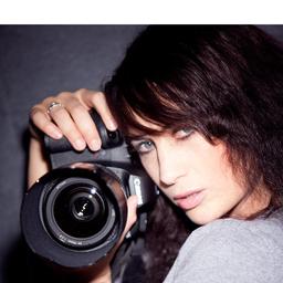 Nadja Moutevelidis - MOUTEVELIDIS.COM - Dortmund