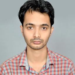 Farhan Abbas's profile picture