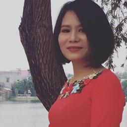 Quynh Tien - Thảo Dược An Quốc Thái - Ho Chi Minh City