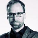 Johannes Leitner - Graz