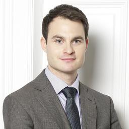 Alexander Hiersche's profile picture