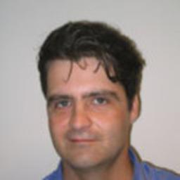 Maarten H.J. van den Berg