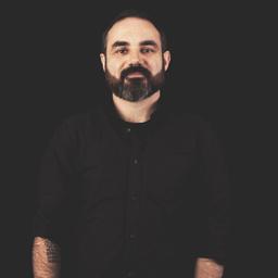 Christian Martos Valera