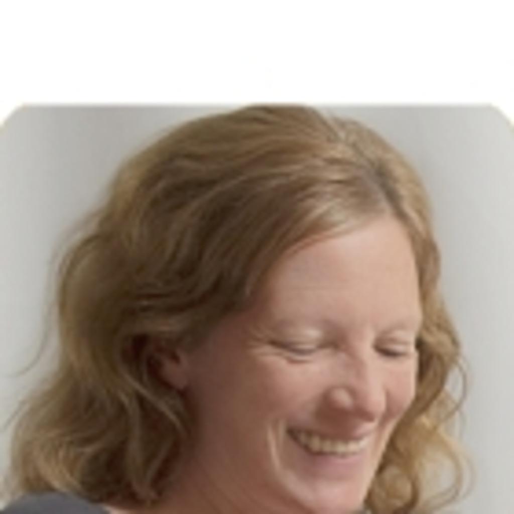 Eva Dieban - Heilpraktikerin, ganzheitliche Masseurin
