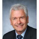 Helmut Klein - Bonn