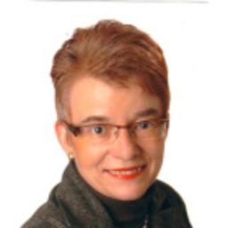 Birgit Müller-Leersch - SEEHOTEL MARIA LAACH - Maria Laach