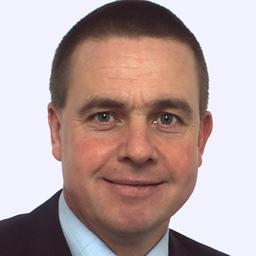 Dieter Baum's profile picture