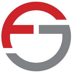 Fabian Georgi - Fabian Georgi Bildpräsentation - Bremen