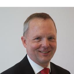 Günter Reupke - im Auftrag der BeOne Hamburg GmbH - Hamburg