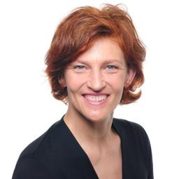 Ilka Holst - Ilka Holst Gesundheitsexpertin | Healthy Life - Hamburg