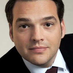 Axel Schwab - Adjulex Rechtsanwälte Feldmann, Klug & Partner Partnerschaft mbB - Aschaffenburg