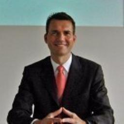 Stephan Peters - Deposix Software Escrow GmbH - Munich