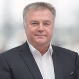Helmut Kings - Ariston-Media-Service GmbH - Köln-Marsdorf