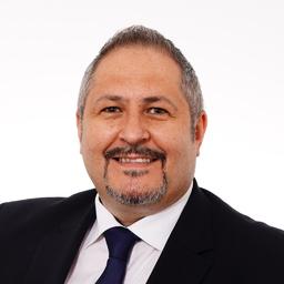 Roberto Milia - DB Privat- und Firmenkundenbank AG - Saarbrücken