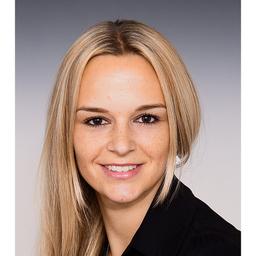 Iris Gisbertz's profile picture