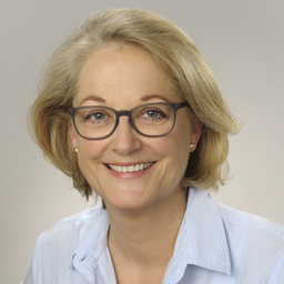 Astrid von Stackelberg