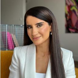 Simona Oktay - KAARISMA Recruitment GmbH - Berlin