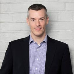 Daniel Goetz's profile picture