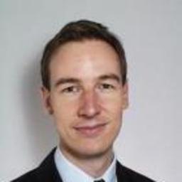 Torsten Bührdel's profile picture