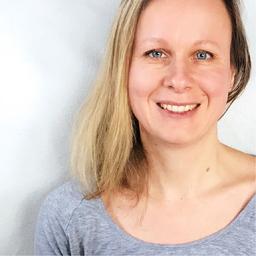 Silke Wildner - Silke Wildner / Koppai - Bad Nauheim