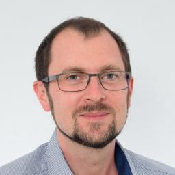 <b>Dr. Markus Bischoff</b> - markus-bischoff-foto.256x256