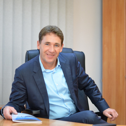Peter Schemm