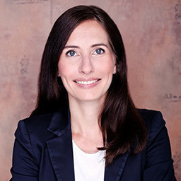 Anja Schuschke - Steuerberaterkanzlei Anja Schuschke - Berlin