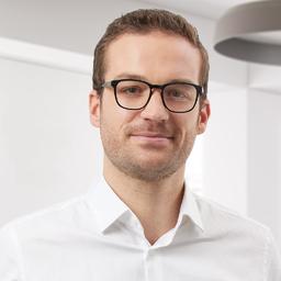 Alexandre Denni's profile picture