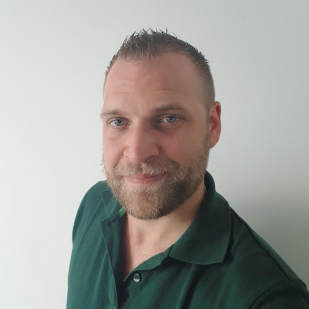 Marvin Bogai's profile picture