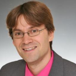 Claudius Hörth's profile picture