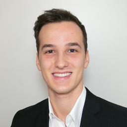 Felix Beyer's profile picture