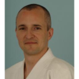 Dr. Bodo Rödel - Aikido-Schule Bodo Rödel - Köln