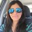 Anupama Blaser - New Delhi