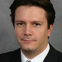 Stefan Nowak - Berlin