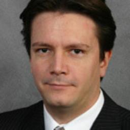 Stefan Nowak