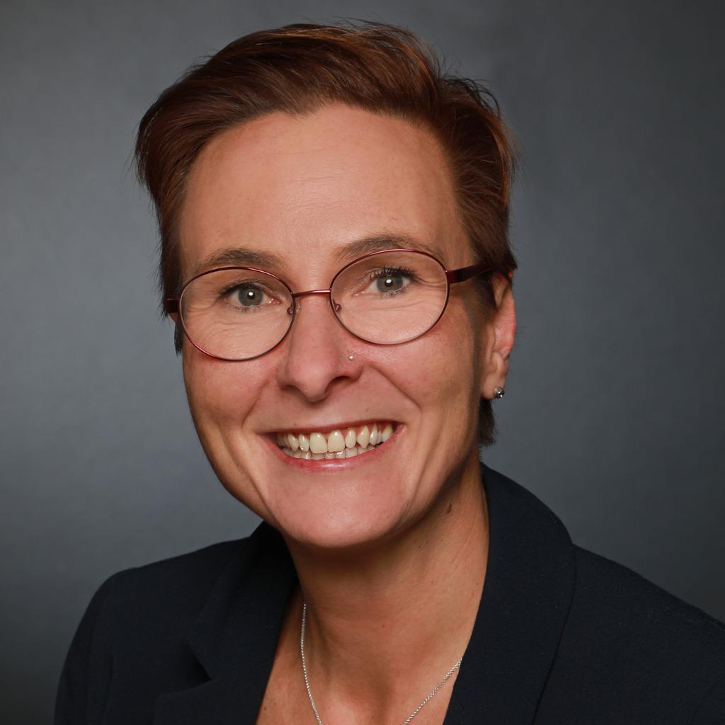 Stefanie Steinbach's profile picture