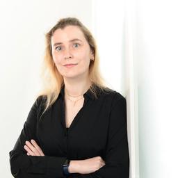 Lara Schönbrunn's profile picture