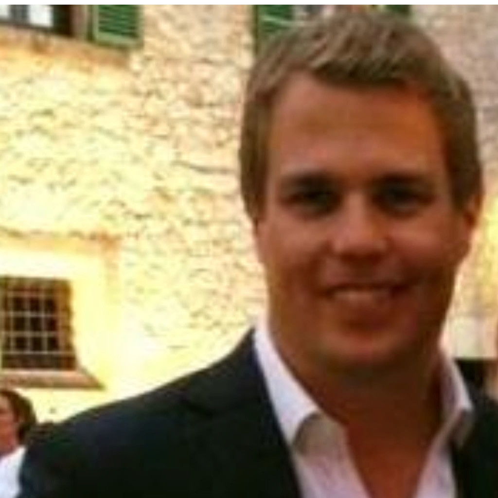 Jens Heit's profile picture