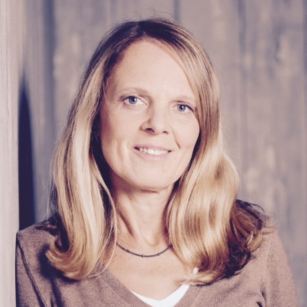 Karin Bauer's profile picture