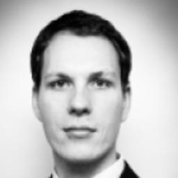 Moritz Bauer's profile picture