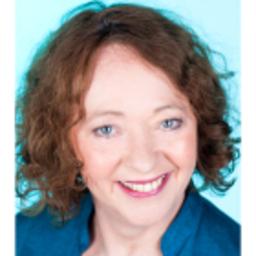 Ellen Ristig
