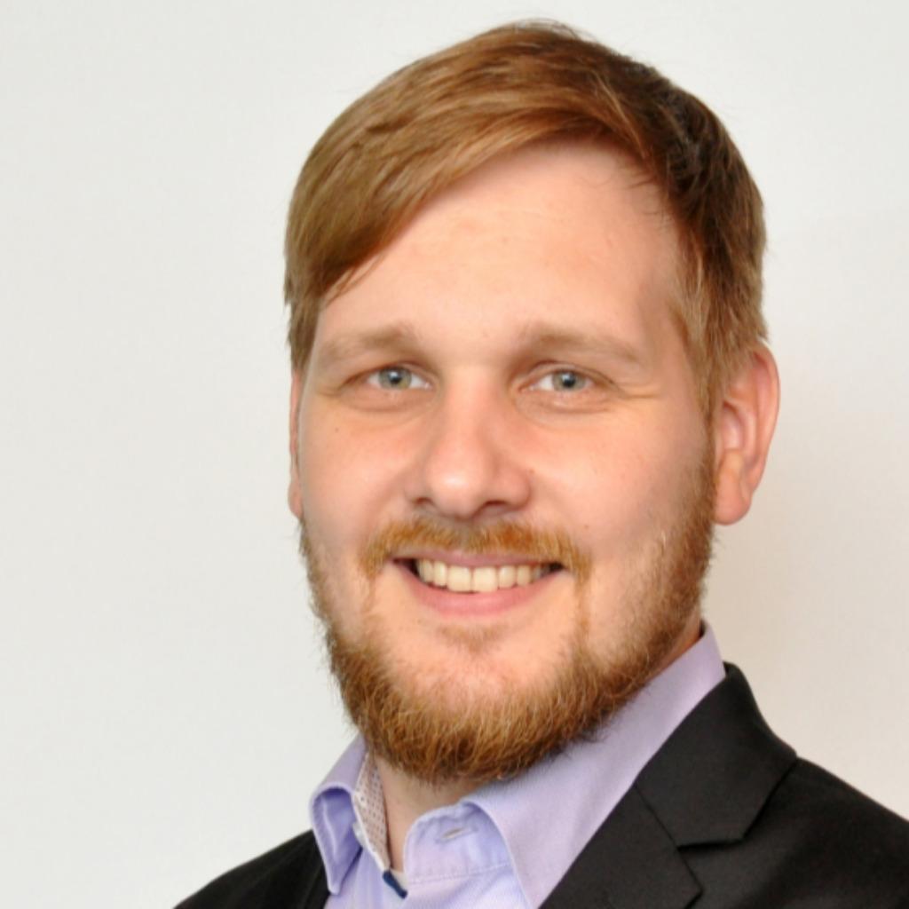 Andreas godorr maschinenbau hochschule karlsruhe for Maschinenbau offenbach