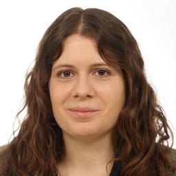Angelika Schanda - Radboud Universiteit Nijmegen - Wien