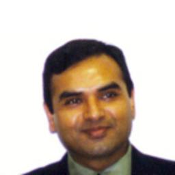 Wispmac Shah - Adani Group of Companies - Ahmedabad