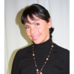 Katja Kretzschmar