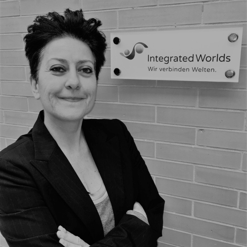 Gordana Majnaric's profile picture