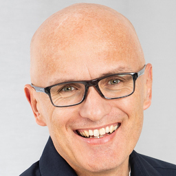 Prof. Dr Leif Erik Wollenweber - LEW Consulting - Strategie, Change, Leadership - Krefeld
