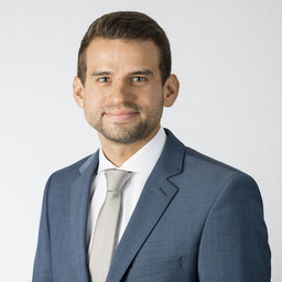 Andreas Göz - PAYBACK GmbH, Part of the American Express Group - München