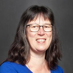 Dagmar Eckhardt