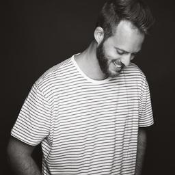 Daniel Welschenbach's profile picture